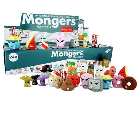 Mongers_menthol_2