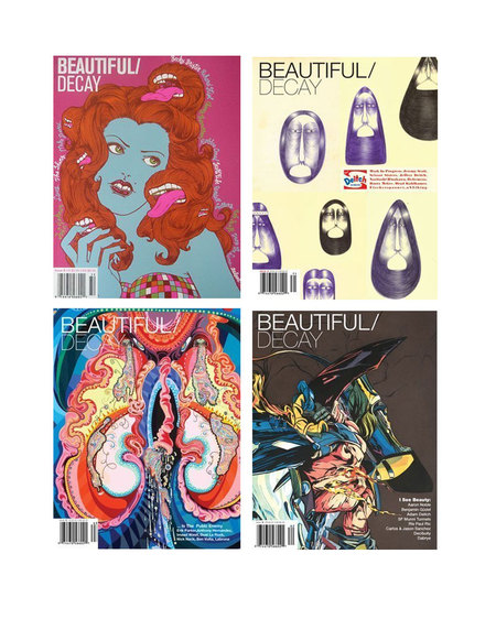 Beautiful_decay_back_issues