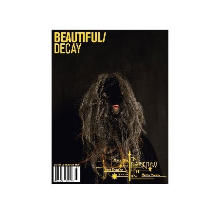 Beautiful_decay_issue_s