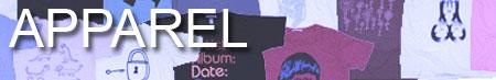Pricelist_apparel